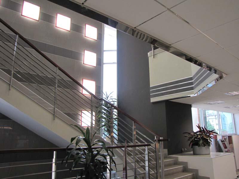 Italstile Ltd Architectural And Lighting Design Studio